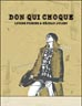 Don qui choque